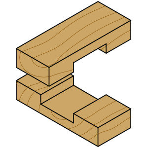192_z_fz_unione_legno