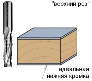 858_z_195_fz.jpg