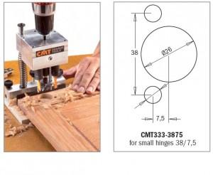 CMT333-3875.jpg