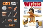 Catalogue_CMT_2012_Magazines1.jpg