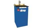 Сверлильные станки Kreg для отверстий Pocket-Hole
