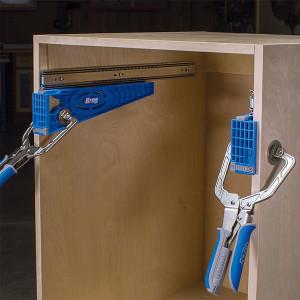 Hardware-Jig-KHI-SLIDE---Pic-2