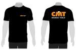 T-shirt_CMT_anons1.jpg