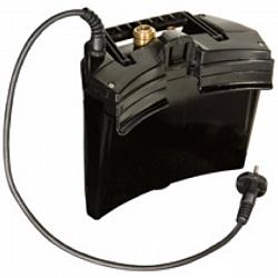 Пневматический блок для пылесоса VC915