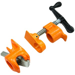 Pony-Tools-Clamp50