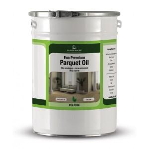eco-premium-parquet-oil