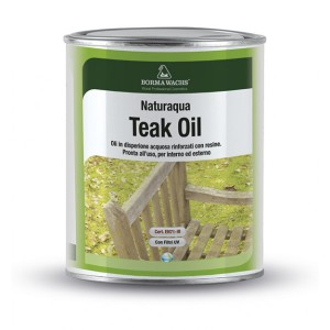 naturaqua-teak-oil