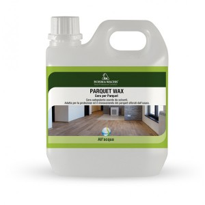waterbased-parquet-polish