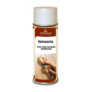 beeswax-polish-natural-silicon-free