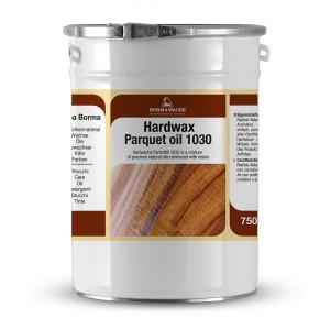 hardwax-parquet-oil-1030