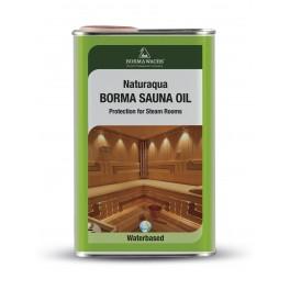 sauna-oil