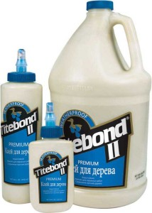 05.-Titebond-II-Premium-Wood-Glue