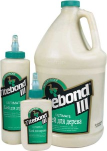 08.-Titebond-III-Ultimate-Wood-Glue