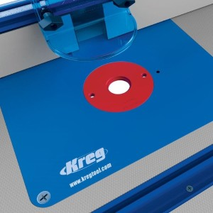 PRS1045_kreg_router_plate