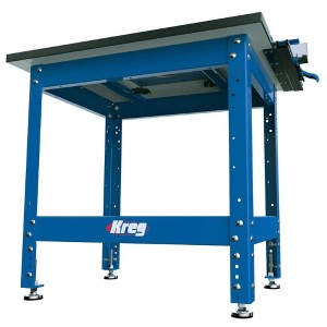 PRS1045_kreg_router_stand_side