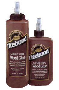 011.-Titebond-Liquid-Hide-Wood-Glue