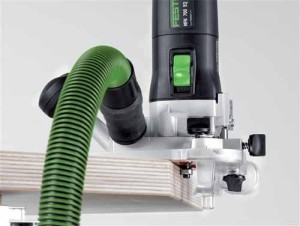 festool_mfk700_500_sample3