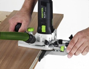 festool_mfk700_600_sample1
