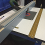 tr100-1000n_router_table