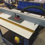 tr100-1000_router_table