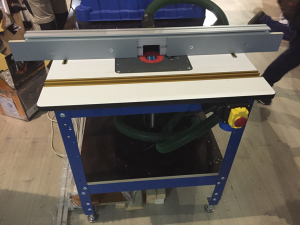 router_table_tr100-1000