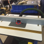 router_table_tr100-1000n
