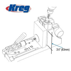 KPCS_plugcutter
