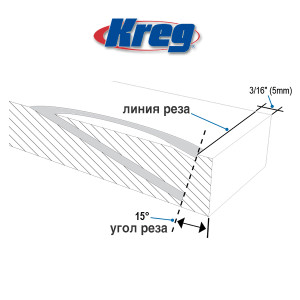 Kreg_KPCS_plug_cutter