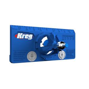 offerskonduktor_concealed_hinge_jig_detail