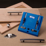 Hardware-Jig-KHI-PULL---Pic-1
