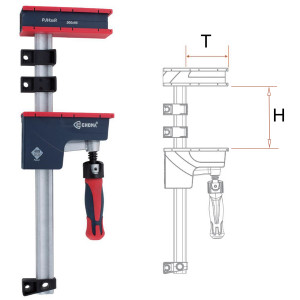PARALLEL_JAW_CLAMP