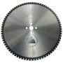 sawblade_steel_kanefusa_cmt