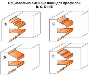 475_667_dz_694_015.jpg
