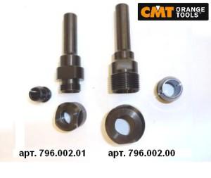 796.002.00_796.002.01_parts_s
