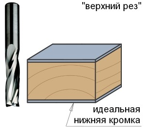 858_z_193_fz.jpg