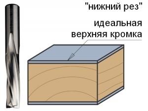 858_z_194_fz.jpg
