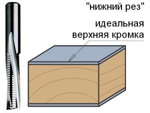 858_z_196_fz.jpg