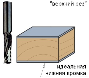 858_z_198_fz.jpg
