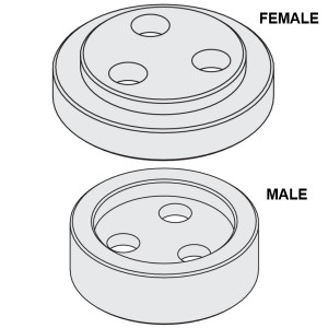 992_FLANGES_FOR_CHUCK_WITH_ARBOR_CMT1.jpg