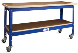 Bench_with_top_and_shelf1.png