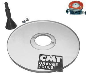 CMT300_SB_universal_base