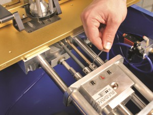 DK3100_clamping.jpg