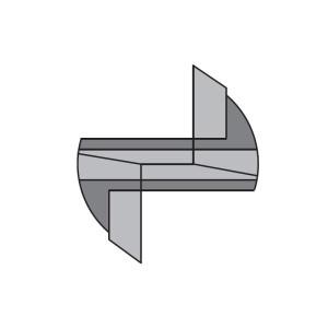 FZ_170-171-180-181_pic