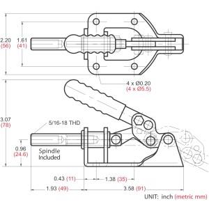 GH-302-F_drawing