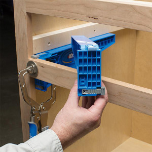 Hardware-Jig-KHI-SLIDE---Pic-1