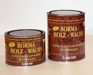 Holzwachs_borma1.jpg