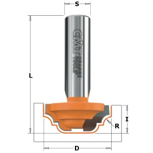 PLUNGE_OGEE_ROUTER_BITS_CMT