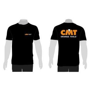 T-shirt_CMT_600-6001.jpg