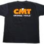 T-shirt_CMT_back_600