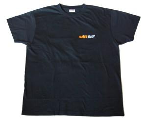 T-shirt_CMT_face_600